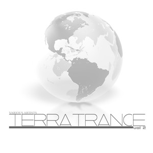 Terra Trance, Vol. 2 album