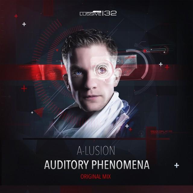 Auditory Phenomena