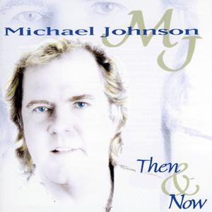 Then & Now album