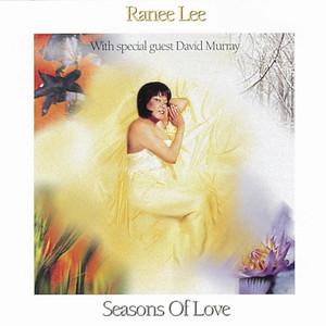 Seasons of Love album