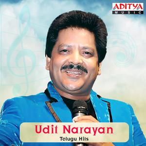 Udit Narayan - Telugu Hits Albümü