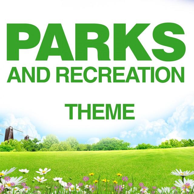 parks and rec ringtone