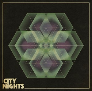 City Nights, Engine Song på Spotify