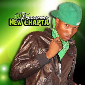 freeman nditachire