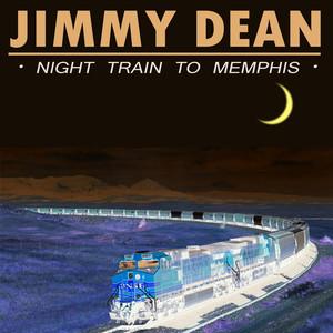 Night Train to Memphis album