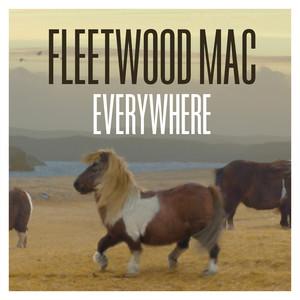 Everywhere (Remastered Version) Albümü