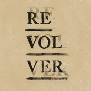 Parallel Lives - Revolver