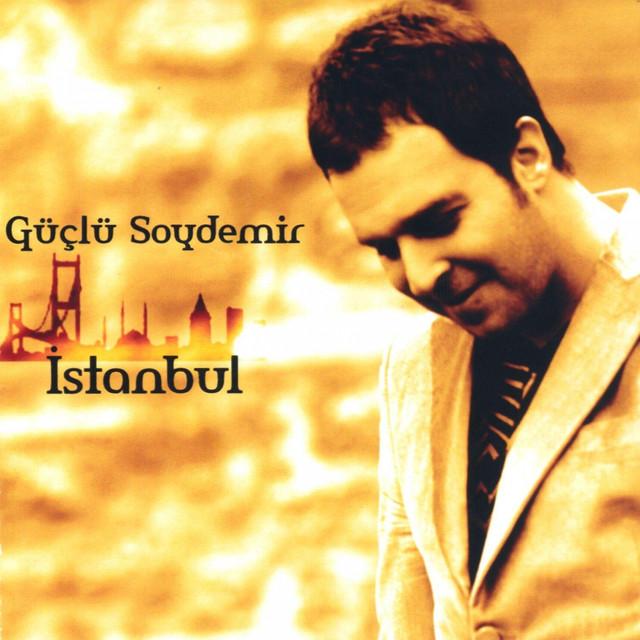 İstanbul (Su Tanesi)