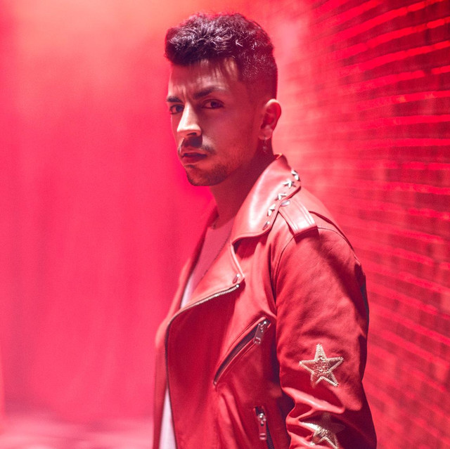 Profile photo of Dasoul