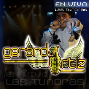 En Vivo Las Tundras album