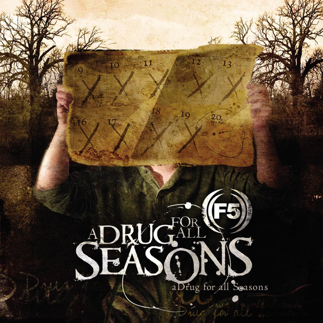 A Drug Of All Seasons