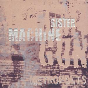 Metropolis album