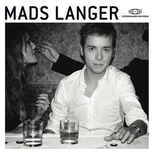 Mads Langer - Mads Langer