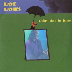 Rainy Day in June album