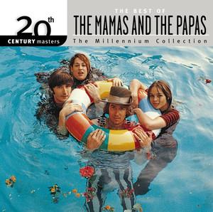 The Best of The Mamas & The Papas album