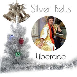 Silver Bells album