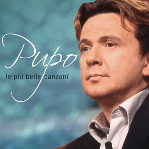 Le Più Belle Canzoni album