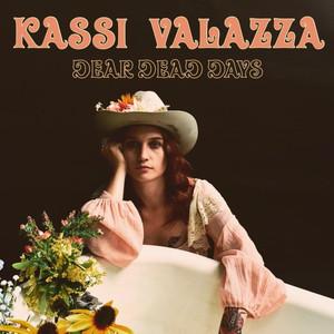 Kassi Valazza – Dear Dead Days (2019) Download