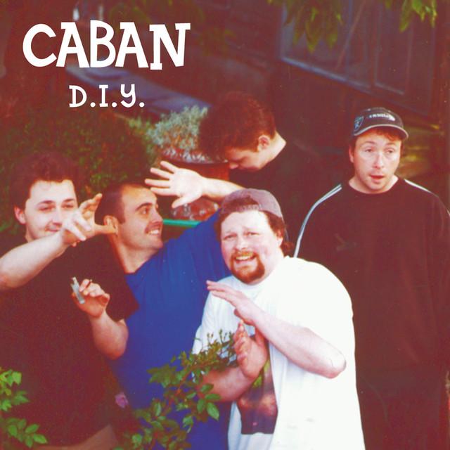 Caban