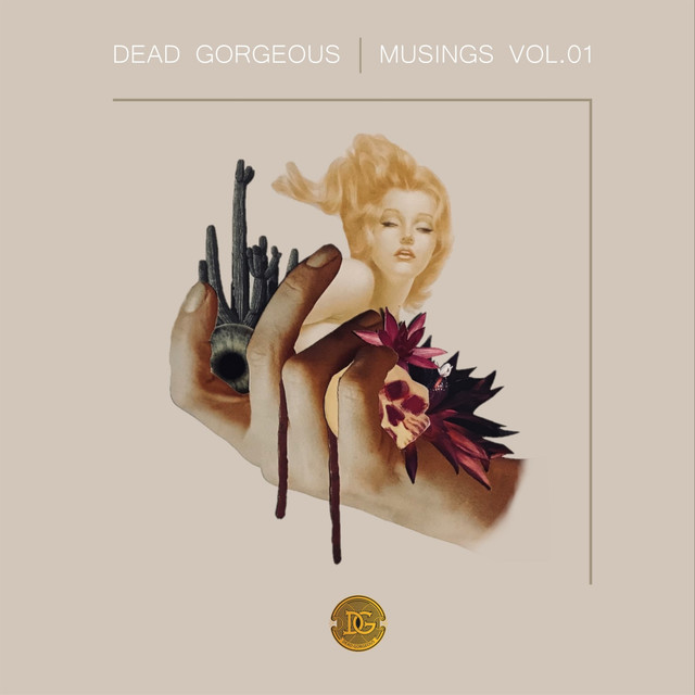 Dead Gorgeous Records Artist | Chillhop