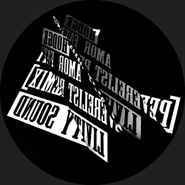 Amor Fati / Tilikum (Remixes)