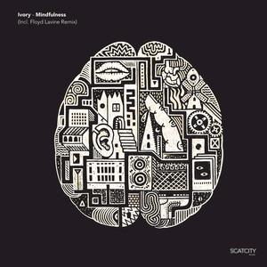 Mindfulness Albümü