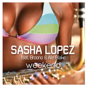 Weekend album