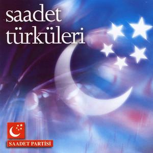Saadet Türküleri Albümü