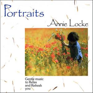 Annie Locke