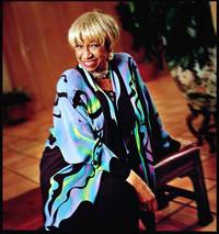 Celia Cruz, René Hernández Piel Canela cover