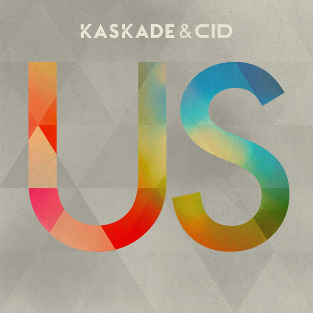 Us (Extended Mix)