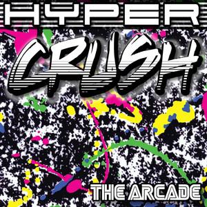 The Arcade album