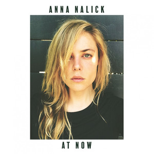 At Now - Anna Nalick