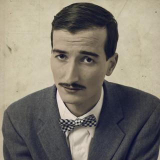 Diego Lorenzini