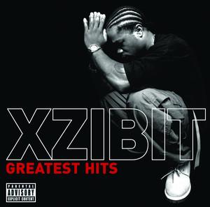 The Greatest Albümü