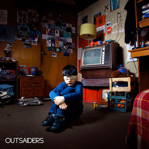 Outsaiders - Los Outsaiders