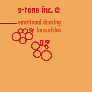 Emotional Dancing - Bossafrica