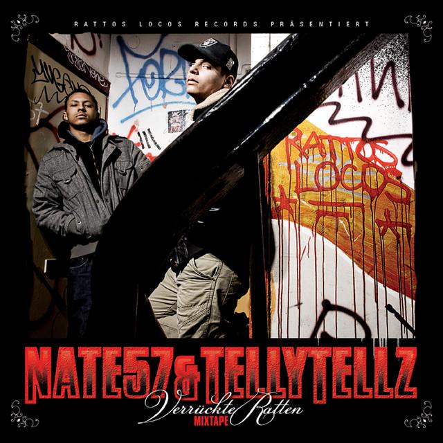 Nate57