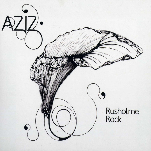 Aziz Ibrahim