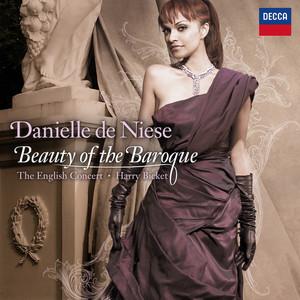 Beauty Of The Baroque album