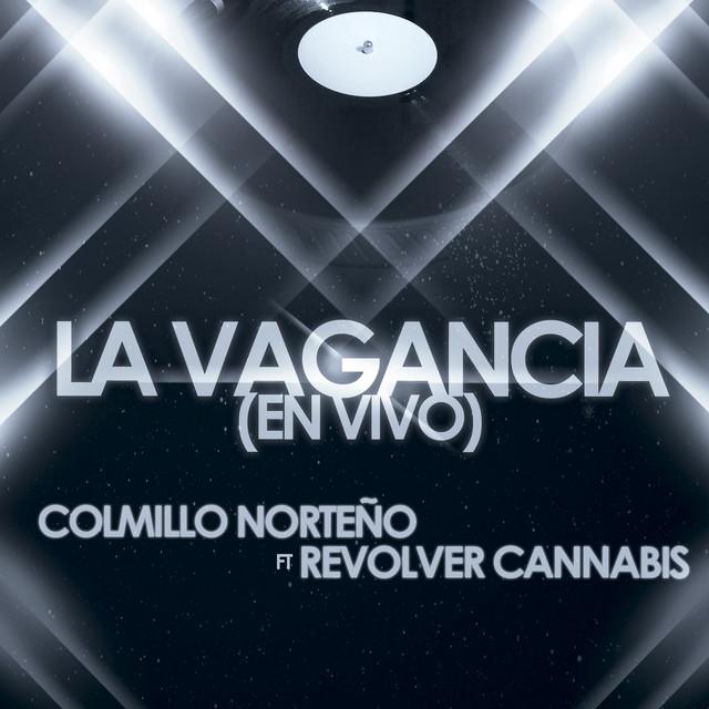 vagancia