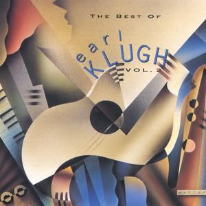 Best Of Earl Klugh, Vol. 2 album