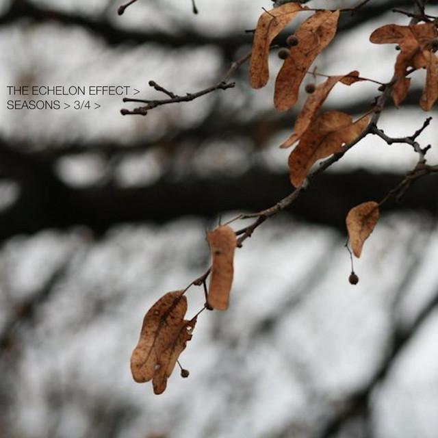 Seasons Pt. 3