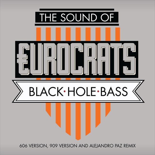 Black Hole Bass