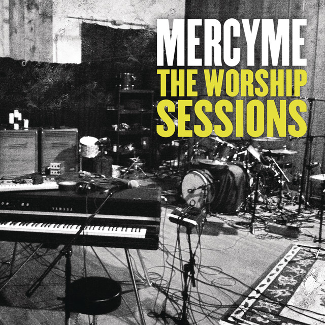 Lifer Mercyme: In Christ Alone, A Song By MercyMe On Spotify