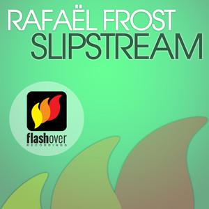 Slipstream Albümü