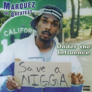 Under The Influence Audiobook