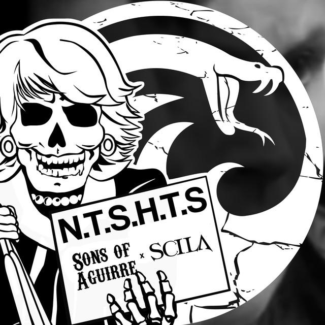 N.T.S.H.T.S.