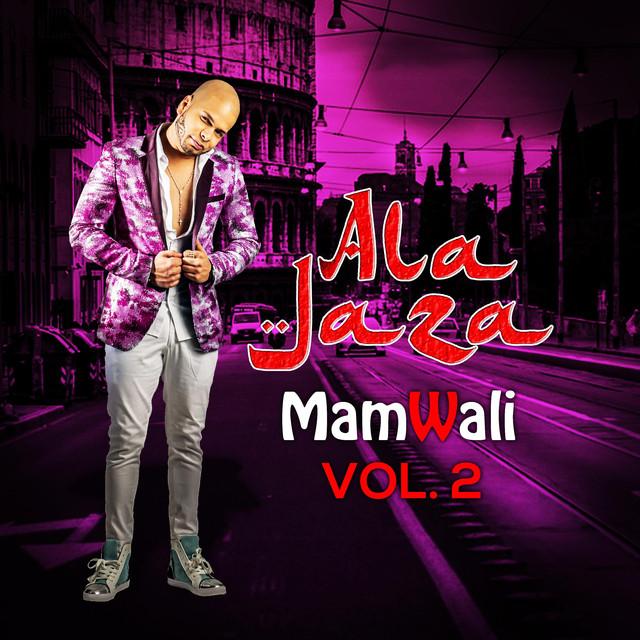 MamWali, Vol. 2