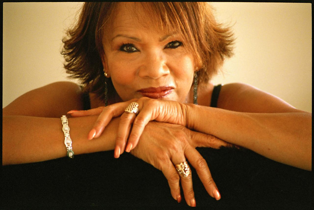 Candi Staton tickets and 2018 tour dates